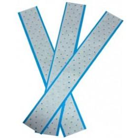 Adesivo Proflex  10 Unidades